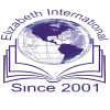 Elizabeth International
