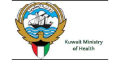 sml_20160323100415_bio-engineering-medical-administration-ministry-of-health-kuwait-16-03-25-11-03-14