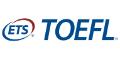 toefl-logo