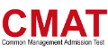 top-colleges-accepting-cmat